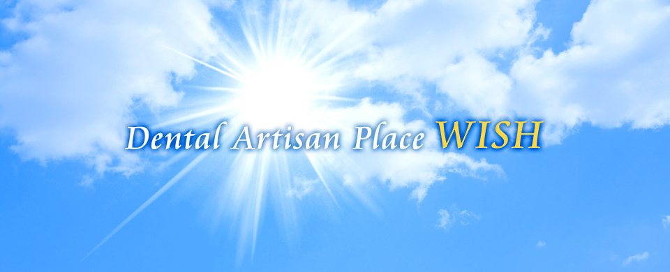 Dental Artisan Place WISH