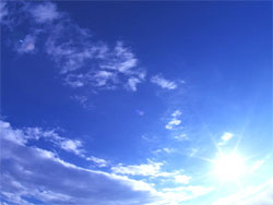 太陽光発電システムの導入